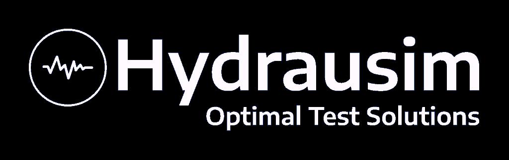 Hydrausim